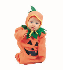 baby pumpkin costume baby costume pumpkin sleeper infant and toddler