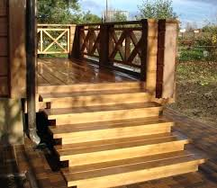Wooden Stairs Design Outdoor Outdoor Wood Steps Wood Outdoor Stairs Design Outdoor