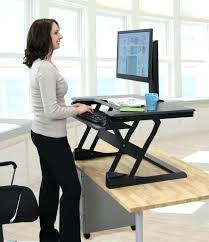 best buy standing desk standing desk exercise equipment tv stands costco uk zle