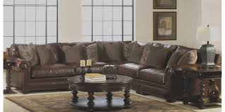Leather Sectional With Chaise And Ottoman Sofa Stunning 5 Piece Sectional Sofa Harper Fabric 6 Piece