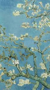 android wallpaper van gogh 167 best wallpaper images on pinterest backgrounds android