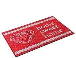tapis de cuisine et gris tapis de cuisine et gris tapis cuisine free tapis