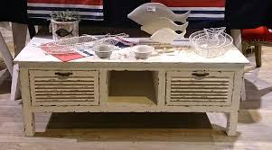 muebles decapados en blanco muebles decapados acabado vintage shabby o rústico