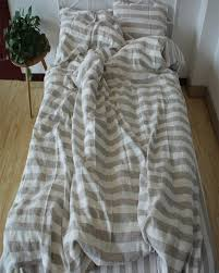 compare prices on french linen bedding sheets online shopping buy