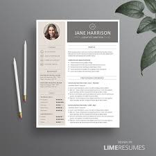 modern resume sles 2017 ms word professional resume template cover letter for ms word modern