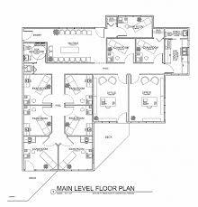 flooring company business plan flooring company business plan luxury floor plan builder