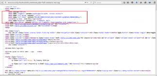 membuat web yii memulai pembuatan aplikasi web dengan yii2 3 serba serbi view