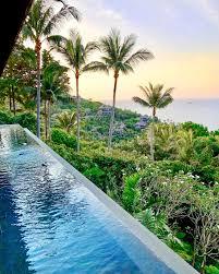 pilotmadeleine our stay at four seasons resort koh samui
