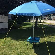 Lightweight Beach Parasol Best Portable Beach Sunshades U0026 Umbrellas Reviews