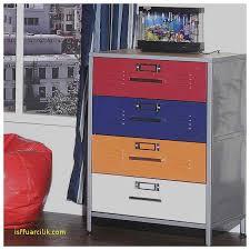 dresser best of locker style dresser locker style dresser