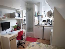 sous location chambre de bonne sous location chambre de bonne ctpaz solutions à la maison