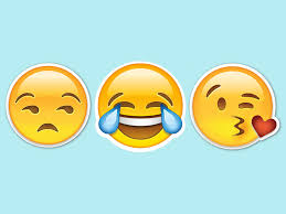 dancing emoji here are 7 new emoji candidates you didn u0027t know about wired