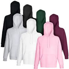 designer pullover mens designer hoodies ebay