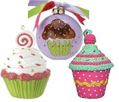 faking fancy cupcakes cupcake gift ideas 4