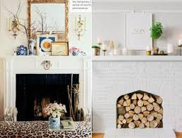 Styling Room 84 Best Home Fireplace Images On Pinterest Fireplace Surrounds