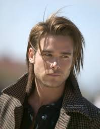 long hair haircuts men 1000 images about boys hair cutting tips