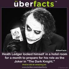 Joker Meme Generator - groundhog memes its simple we kill the groundhog joker meme