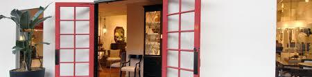 j garner home seattle design center show all
