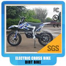 off road motocross bikes for sale list manufacturers of used off road bike buy used off road bike