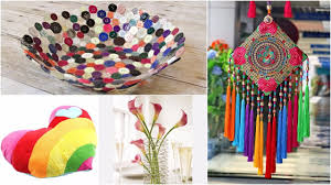 diy room decor 10 diy room decorating ideas for teenagers diy