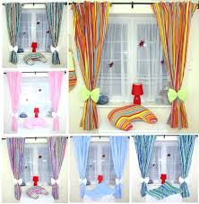 Curtains For Baby Nursery Blackout Curtains For Baby Nursery Curtains For Nursery