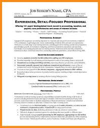 Audit Manager Resume 100 Tax Manager Resume Resume Tax Manager Resume 38 Printable