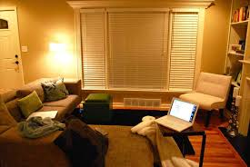 Nice Living Room Pictures Nice Living Room At Night Homedesignlatest Site