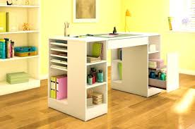 Kids Activity Desk And Chair by Photo Album Collection Kids Activity Table With Storage All Can