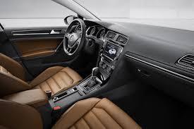 Volkswagen Golf 7 Interior Cars Pinterest Volkswagen Golf
