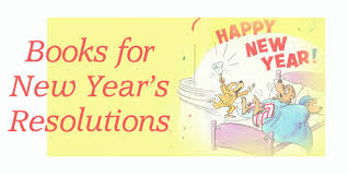 new year s resolutions books a new year s resolution book guide the berenstain bears