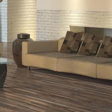 smooth square edge flooring onflooring