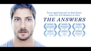 the answers by michael goode and daniel lissing youtube
