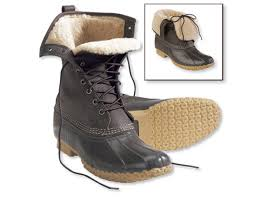 womens ugg duck boots 7 winter boots for business pleasure