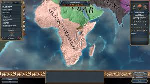 Africa Map Games by I Had To Remake The Map For The Perfectly Balanced Game The