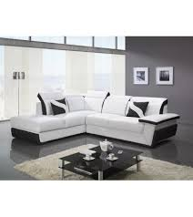 Leather Corner Sofa Beds by Leather Corner Sofa Beds Corner Sofa Bed With Storage Msofas
