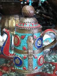 home decor handicrafts hdc0790 tibetan crafts bar resterant decor oranmanet brass