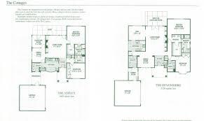 high end home plans best of 24 images cottage floor plan designs building plans