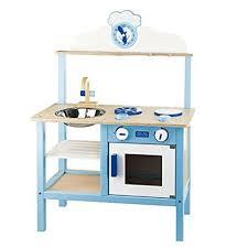 cuisine miele jouet 18 images klein 9413 set grillades pour