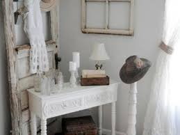 shabby chic design decorating tips u0026 ideas hgtv