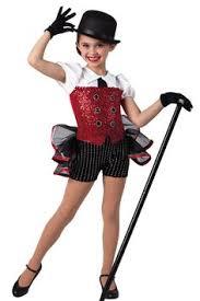 Dancer Costumes Halloween Female Elvis Costume Costume Ideas Fun Runs
