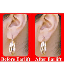 invisible earrings for school invisible earrings for school earrings jewelry
