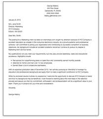 Sample Cover Letter For An Internship Position   Free Cover Letter     Free Cover Letter Templates for Microsoft Word