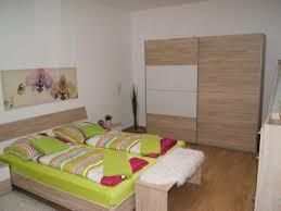Schlafzimmer Komplett Abdunkeln Ferienwohnungen