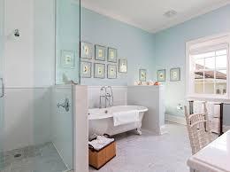 clawfoot tub bathroom designs 27 beautiful bathrooms with clawfoot tubs pictures designing idea