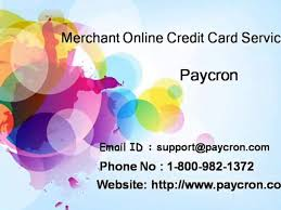 Credit Card For New Business With No Credit Top 25 Best Credit Card Services Ideas On Pinterest Slip And
