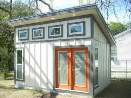 shed roof houses shed roof house designs 26 tiny house rv with shed style roof by