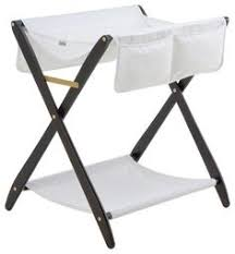 Portable Baby Change Table 7 Non Traditional Changing Tables Tables Babies And Portable
