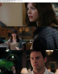 the vow 2012 720p bluray free download filmxy