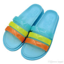 sandals slippers children s boys summer