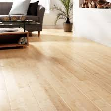 all you need to about bamboo flooring pros and cons